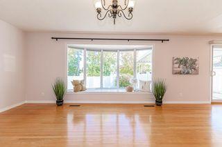 Photo 8: 9213 162 Street in Edmonton: Zone 22 House for sale : MLS®# E4264714