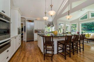 "Photo 11: 14222 29A Avenue in Surrey: Elgin Chantrell House for sale in ""Elgin Chantrell"" (South Surrey White Rock)  : MLS®# R2540918"