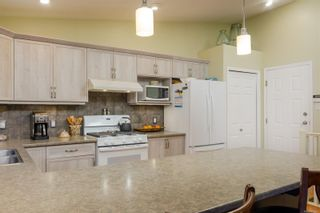 Photo 18: 1937 Kells Bay in Nanaimo: Na Chase River House for sale : MLS®# 862642
