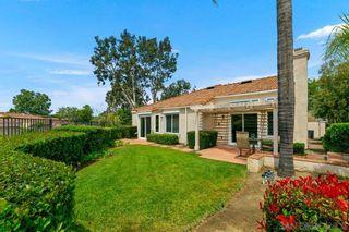 Photo 28: LAKE SAN MARCOS House for sale : 2 bedrooms : 1649 El Rancho Verde in San Marcos