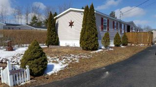 Photo 26: 2036 Maple Court in Coldbrook: 404-Kings County Residential for sale (Annapolis Valley)  : MLS®# 201907729