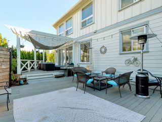 Photo 31: 3634 Coleman Pl in : Co Latoria House for sale (Colwood)  : MLS®# 885910