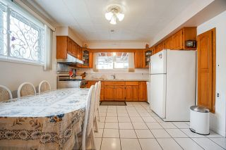 Photo 21: 2051 SHAUGHNESSY Street in Port Coquitlam: Mary Hill House for sale : MLS®# R2612601