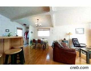 Photo 4:  in CALGARY: Acadia Residential Detached Single Family for sale (Calgary)  : MLS®# C2357811