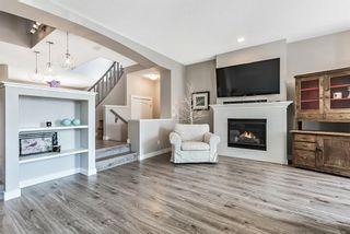 Photo 5: 48 Seton Terrace SE in Calgary: Seton Detached for sale : MLS®# A1129665