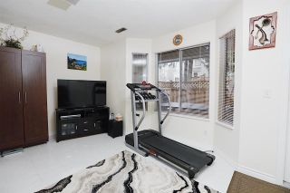 Photo 11: 35 7875 122 Street in Surrey: West Newton Townhouse for sale : MLS®# R2442289