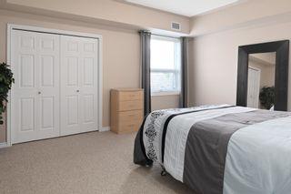 Photo 12: 310 10707 102 Avenue in Edmonton: Zone 12 Condo for sale : MLS®# E4251720