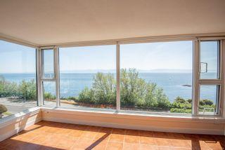 Photo 10:  in Victoria: Vi James Bay Condo for sale : MLS®# 876290