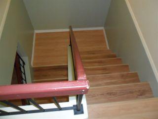 Photo 13: 94 8930 99 Avenue: Fort Saskatchewan Townhouse for sale : MLS®# E4228838