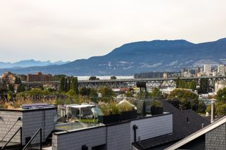Photo 27: 1149 W 8TH AVENUE in Vancouver: Fairview VW Townhouse for sale (Vancouver West)  : MLS®# R2619383