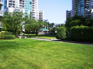 """Photo 53: # 303 - 1189 Eastwood Street in Coquitlam: North Coquitlam Condo for sale in """"THE CARTIER"""" : MLS®# V844049"""