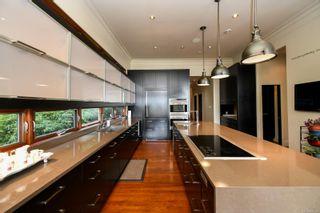 Photo 44: 155 Willow Way in Comox: CV Comox (Town of) House for sale (Comox Valley)  : MLS®# 887289