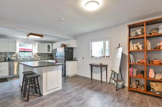 Photo 4: 2440 Quinsam Rd in : CR Campbell River West House for sale (Campbell River)  : MLS®# 874403