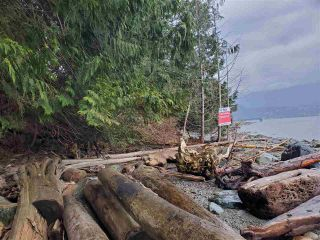 Photo 31: Lot 1 DL 3043: Keats Island Land for sale (Sunshine Coast)  : MLS®# R2554223