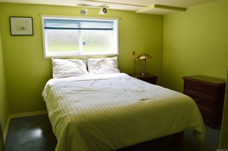 Photo 24: 3910 Exton St in : PA Port Alberni House for sale (Port Alberni)  : MLS®# 874718
