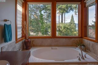 Photo 24: 6898 Mckenna Crt in BRENTWOOD BAY: CS Brentwood Bay House for sale (Central Saanich)  : MLS®# 833582