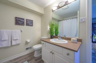 Photo 25: 58 50 NORTHUMBERLAND Road in London: North L Residential for sale (North)  : MLS®# 40106635