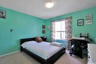 Photo 14: 1023 Cypress Way North in Regina: Garden Ridge Residential for sale : MLS®# SK852674