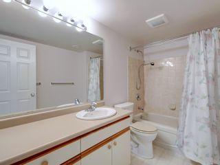 Photo 17: 403 420 Linden Ave in Victoria: Vi Fairfield West Condo for sale : MLS®# 886028