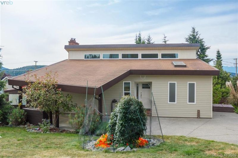 FEATURED LISTING: 6525 Golledge Ave SOOKE
