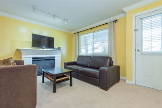 """Photo 8: 23 6555 192A Street in Surrey: Clayton Townhouse for sale in """"CARLISLE AT SOUTHLANDS"""" (Cloverdale)  : MLS®# R2562434"""