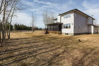 Photo 39: 90 47411 Rge Rd 14: Rural Leduc County House for sale : MLS®# E4237733