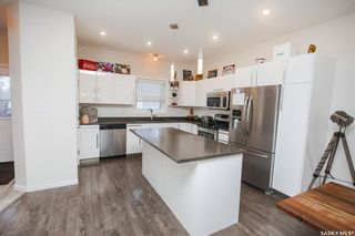 Photo 12: 1515 2nd Avenue North in Saskatoon: Kelsey/Woodlawn Residential for sale : MLS®# SK849301