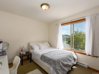 Photo 23: 2386 Inverclyde Way in COURTENAY: CV Courtenay East House for sale (Comox Valley)  : MLS®# 844816