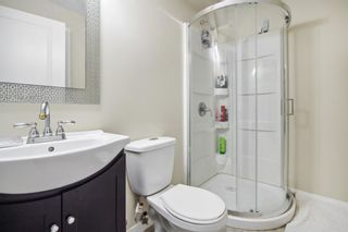Photo 36: 121 Channelside Common SW: Airdrie Detached for sale : MLS®# A1081865