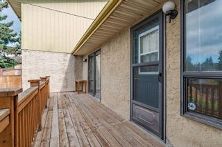 Photo 32: 6408 RANCHVIEW Drive NW in Calgary: Ranchlands Row/Townhouse for sale : MLS®# A1107024
