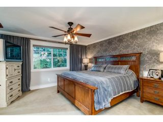 "Photo 13: 10475 WILLOW Grove in Surrey: Fraser Heights House for sale in ""GLENWOOD ESTATES"" (North Surrey)  : MLS®# R2324163"
