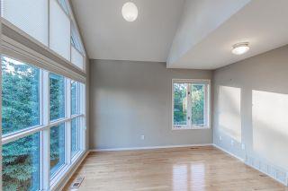 Photo 37: 9045 SASKATCHEWAN Drive in Edmonton: Zone 15 House for sale : MLS®# E4226343