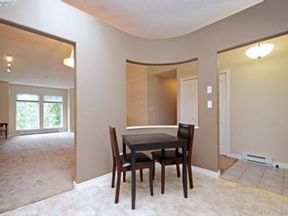 Photo 10: 402 606 Goldstream Ave in VICTORIA: La Fairway Condo for sale (Langford)  : MLS®# 762139