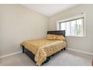 Photo 27: 14884 68 Avenue in Surrey: East Newton House for sale : MLS®# R2491094