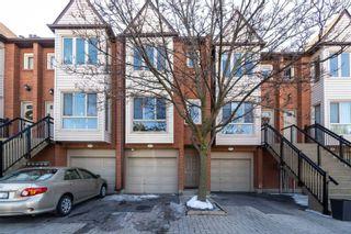 Photo 1: 526 895 Maple Avenue in Burlington: Brant Condo for sale : MLS®# W5132235
