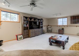 Photo 23: 7 River Rock Place SE in Calgary: Riverbend Detached for sale : MLS®# A1152980