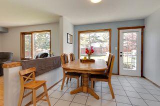 Photo 8: 106 HIGHWOOD Close: Devon House for sale : MLS®# E4266165