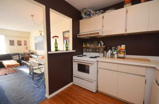 "Photo 3: 313 601 NORTH Road in Coquitlam: Coquitlam West Condo for sale in ""THE WOLVERTON"" : MLS®# R2321188"
