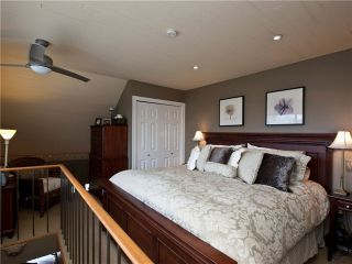 "Photo 5: 305 1299 W 7TH Avenue in Vancouver: Fairview VW Condo for sale in ""MARBELLA"" (Vancouver West)  : MLS®# V856379"