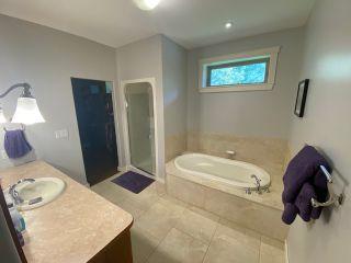 Photo 42: 5521 Northwest 10 Avenue in Salmon Arm: Gleneden House for sale : MLS®# 10239811
