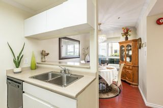 """Photo 9: 3456 WELLINGTON Avenue in Vancouver: Collingwood VE Townhouse for sale in """"Wellington Mews"""" (Vancouver East)  : MLS®# R2603628"""