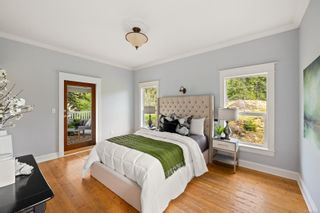 Photo 14: 5920 Wallace Dr in : SW West Saanich House for sale (Saanich West)  : MLS®# 875129