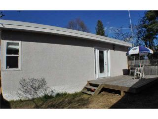 Photo 5: 887 GILLETT ST in Prince George: Central House for sale (PG City Central (Zone 72))  : MLS®# N200069