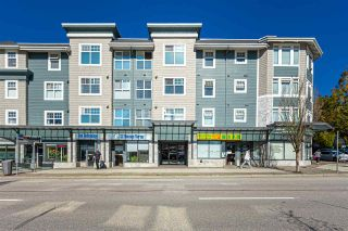 """Photo 19: PH 11 1011 W KING EDWARD Avenue in Vancouver: Cambie Condo for sale in """"Lord Shaugnessy"""" (Vancouver West)  : MLS®# R2503603"""