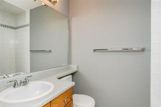 Photo 20: 5308 138A Avenue in Edmonton: Zone 02 House for sale : MLS®# E4221453