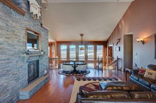 Photo 8: 85 Hacienda Estates in Rural Rocky View County: Rural Rocky View MD Detached for sale : MLS®# A1051097