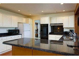 Photo 9: SAN CARLOS House for sale : 4 bedrooms : 7380 Casper Drive in San Diego