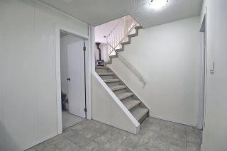 Photo 14: 3519 13 Avenue in Edmonton: Zone 29 House for sale : MLS®# E4238618