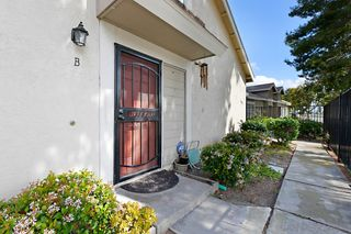 Photo 3: PARADISE HILLS Condo for sale : 3 bedrooms : 7049 Appian Dr #B in San Diego