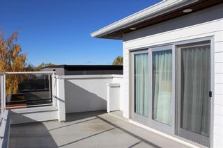 Photo 34: 2128 27 Avenue SW in Calgary: Richmond House for sale